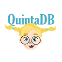 QuintaDB