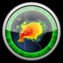 RadarScope