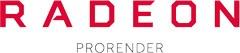 Radeon ProRender
