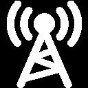 Radiotray-NG