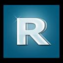 Ray Sidebar Launcher