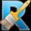 RCleaner