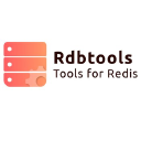 RDBTools GUI for Redis