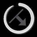 rEASYze - Batch Image Resizer & Editor