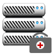 RecoveryTools for Exchange Server