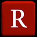 RedReader