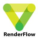 RenderFlow