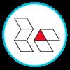 RepackagerExpress Multi Installer