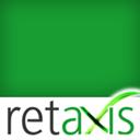 Retaxis