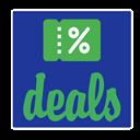 RETN Deals