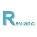 Reviano