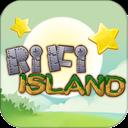 Riki Island