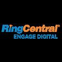 RingCentral Engage Digital