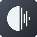 Roon (Music Player)