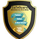 SafeGuard Designing