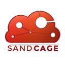SandCage