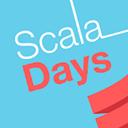 Scala Days App