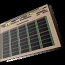 Schism Tracker