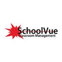 SchoolVue