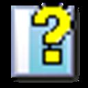 ScrapBook CHM Creator