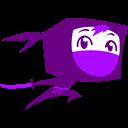 Screensaver Ninja