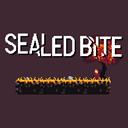 Sealed Bite