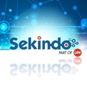 Sekindo - Universal McCann