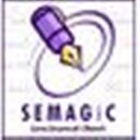 SeMagic