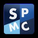Semper Media Center