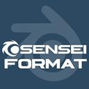 Sensei Format