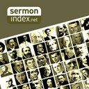 SermonIndex