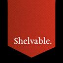 Shelvable