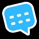 Shift Messenger