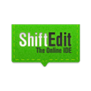 ShiftEdit
