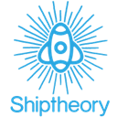 Shiptheory