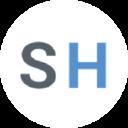 SignalHire