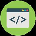 Simple Code Editor