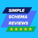 Simple Schema Reviews