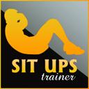 Sit Ups Trainer