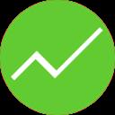 Site Rank Data
