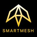 SmartMesh
