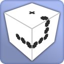 Snake Cubed for Android