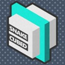 Snake Cubed for iPhone