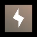 SocialRocket FREE Instgrm Follow Like Bot