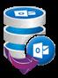 Softaken PST Mailbox Converter