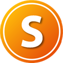 SoftMaker Presentations