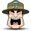 Song Sergeant