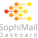 SophiMail webadmin