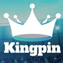 Sports Betting Tips by KingPin