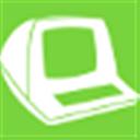 SSH Terminal Emulator